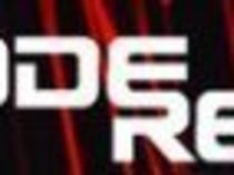 Code Red Recordings
