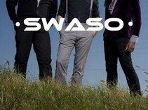 SWASO