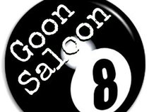 Goon Saloon