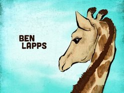 Image for Ben Lapps