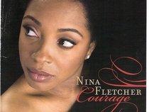 Nina Fletcher