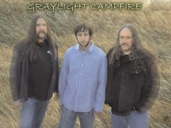 Image for Graylight Campfire