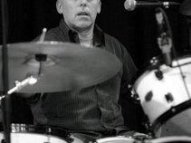 Mitch Sutherland