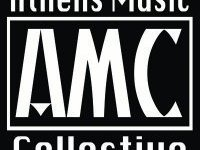 Athens Music Collective