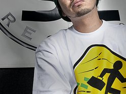 Image for Equipto
