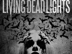 Image for LIVING DEAD LIGHTS