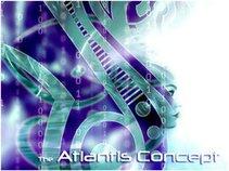 ATLANTIS CONCEPT