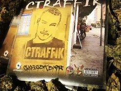 CTRAFFIK