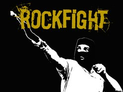 Image for Rockfight