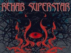 Image for Rehab Superstar