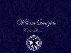 Image for William Douglas