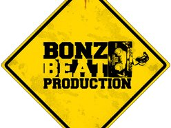 BONZBEAT (BONIE MC)