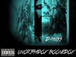 D-Moss