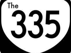 Image for The 335
