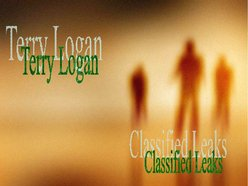Image for Terry Logan