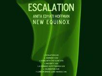 New Equinox
