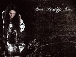 Image for Sin Deadly Sin