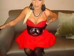 Image for Ivy Queen