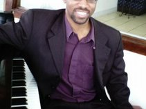 Jamal Mathis