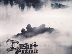 Image for Dusks Embrace