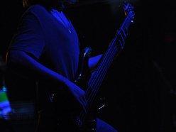 Image for Eden Seas Blue