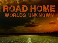 Image for Road Home