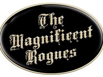 The Magnificent Rogues