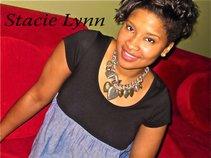 Stacie Lynn