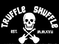 Image for Truffle Shuffle