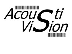 Image for AcoustiVision