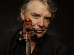 Image for Didier Lockwood