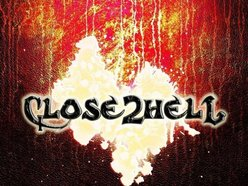 Image for Close2Hell