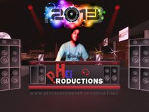 HEI Productions