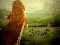 Silverea's Daffodils