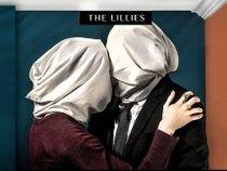 The Lillies