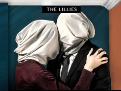 Image for The Lillies