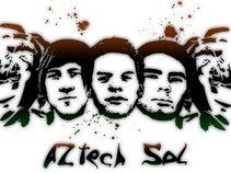 AZTech Sol'