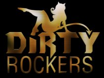 Dirty Rockers