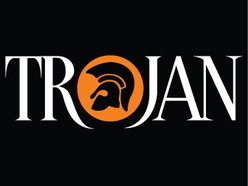 Image for Trojan Sound System