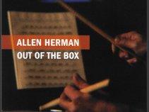 Allen Herman