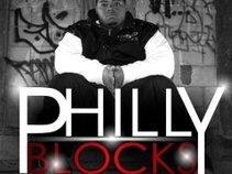 Philly Blocks