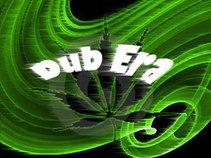 Dub Era Drum And Bass
