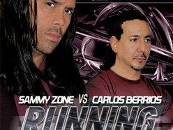 Image for Sammy Zone