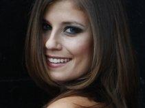 Michelle Clausen
