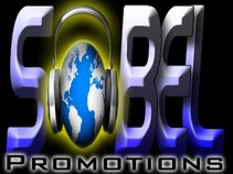 SobelPromotions