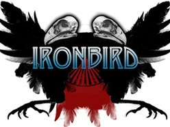 Image for Ironbird
