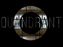 Image for Quandrant