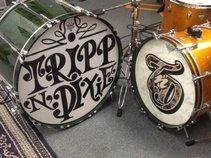 Tripp 'N' Dixie