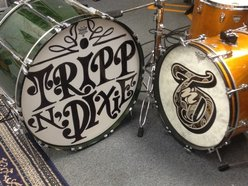 Image for Tripp 'N' Dixie