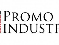 Promo Industries